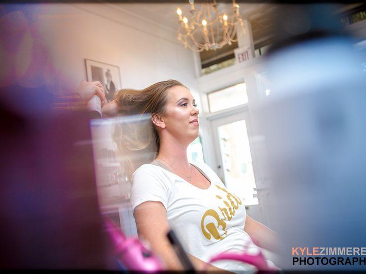 Tmx 1486332661268 Nass0147 Pottstown wedding photography