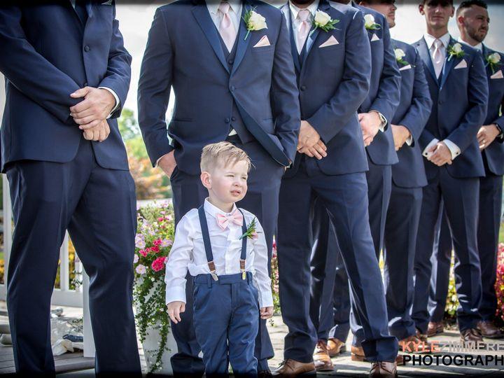 Tmx 1486332826025 Nass1364 Pottstown wedding photography