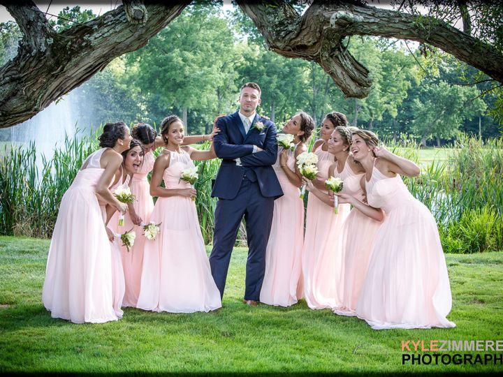 Tmx 1486332924681 Nass1884 Pottstown wedding photography