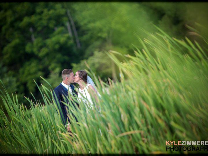 Tmx 1486332957798 Nass2004 Pottstown wedding photography