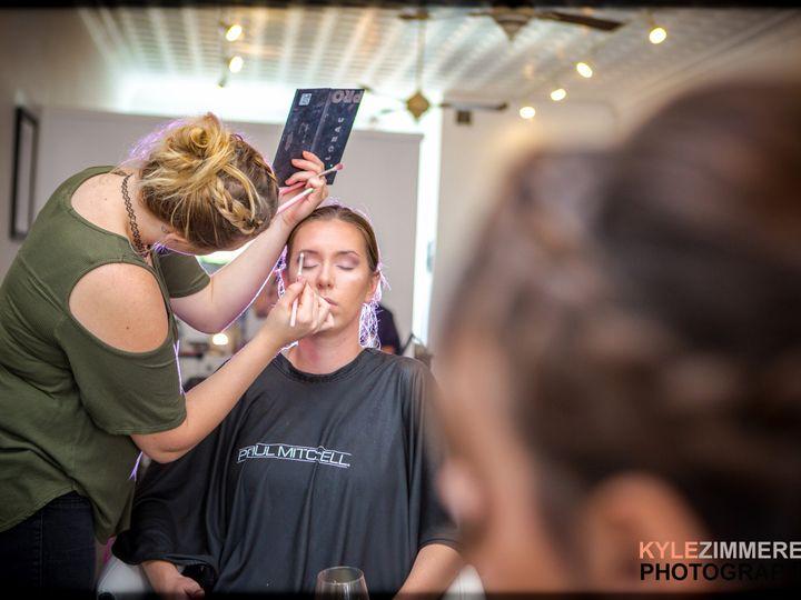 Tmx 1486333065332 Nass9830 Pottstown wedding photography