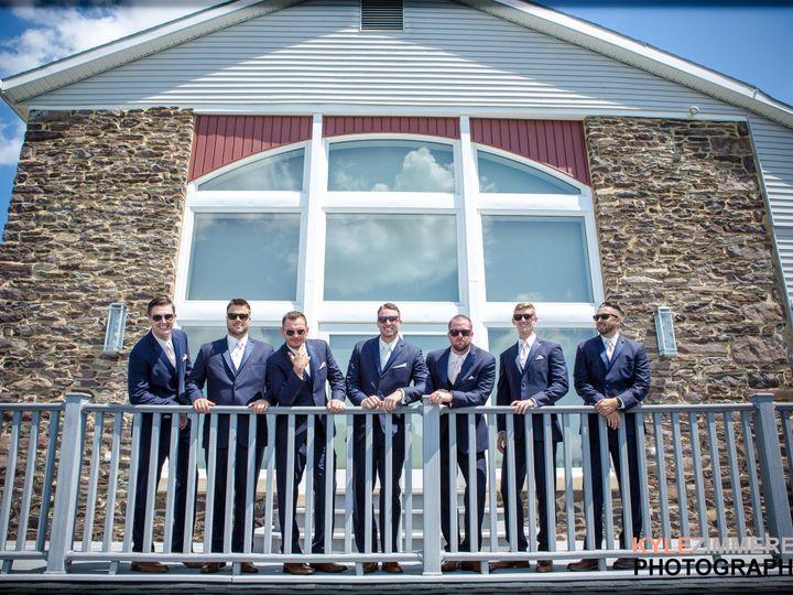 Tmx 1486333867379 Nass0655 2 Pottstown wedding photography