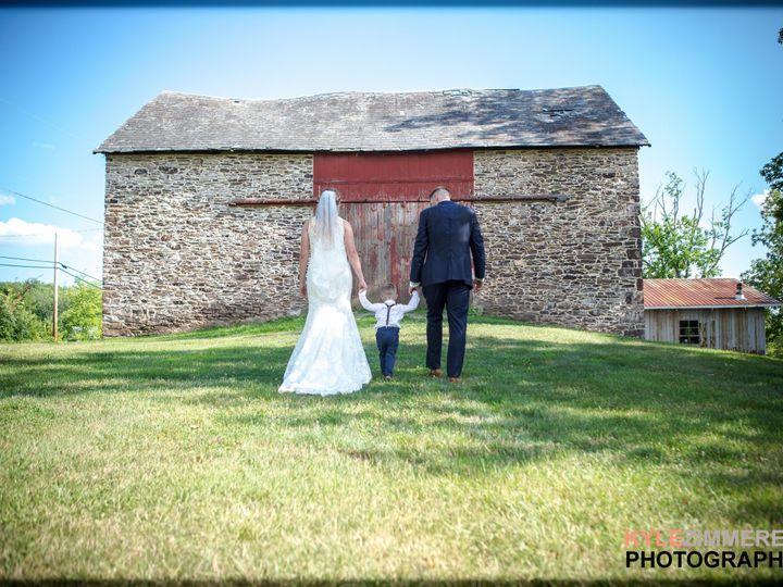 Tmx 1486333895467 Nass2083 2 Pottstown wedding photography