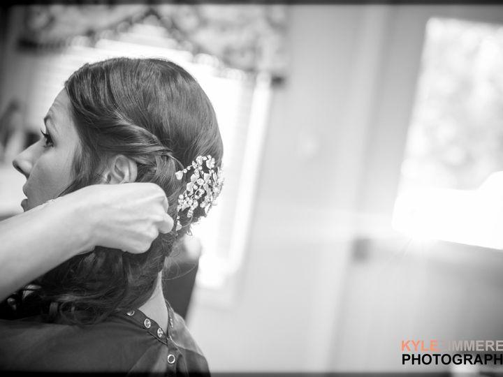 Tmx 1486344469938 Nass1078 2 Pottstown wedding photography