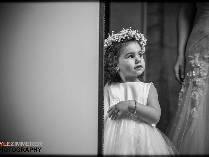 Tmx 1486344589943 Nass1713 Pottstown wedding photography