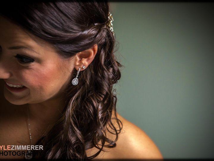 Tmx 1486344613752 Nass1733 Pottstown wedding photography