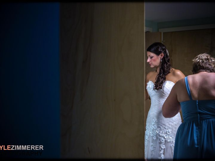 Tmx 1486344637422 Nass1762 Pottstown wedding photography