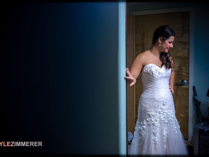 Tmx 1486344660652 Nass1768 Pottstown wedding photography
