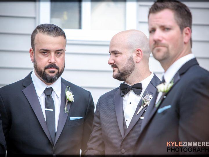 Tmx 1486344682917 Nass1837 Pottstown wedding photography