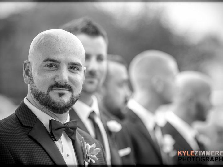Tmx 1486344705531 Nass1991 2 Pottstown wedding photography
