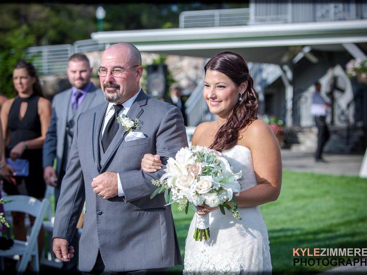 Tmx 1486344729946 Nass2110 Pottstown wedding photography