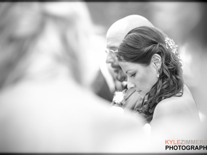 Tmx 1486344754197 Nass2146 2 Pottstown wedding photography
