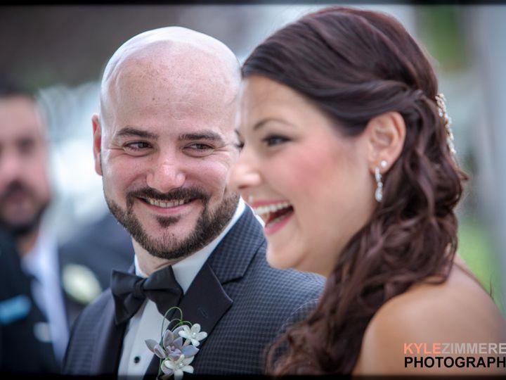 Tmx 1486344779401 Nass2154 Pottstown wedding photography