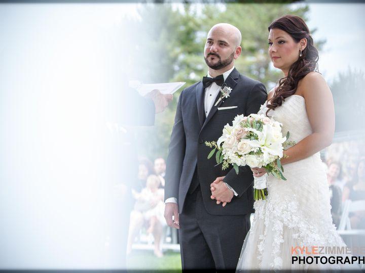 Tmx 1486344802390 Nass2165 Pottstown wedding photography