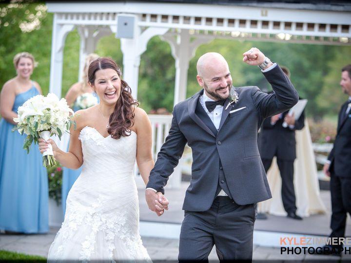 Tmx 1486344875837 Nass2335 Pottstown wedding photography