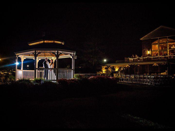 Tmx 1486379675211 Nass4200 Pottstown wedding photography