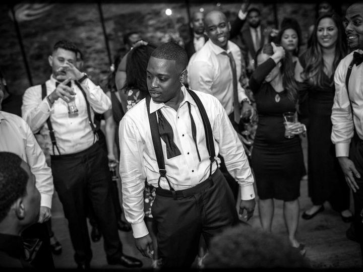 Tmx 1517160793 B463dc56c90edf41 1517160788 1b2904adafb818d7 1517160768661 12 NASS5795 2 Pottstown wedding photography