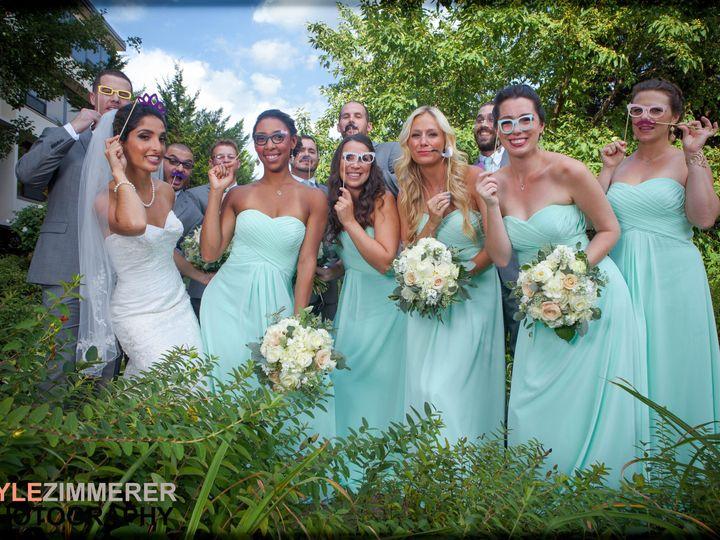 Tmx 1517161401 Ac782207698d1fae 1517161396 646dcd8046baf183 1517161385107 25 IMG 1576 Pottstown wedding photography