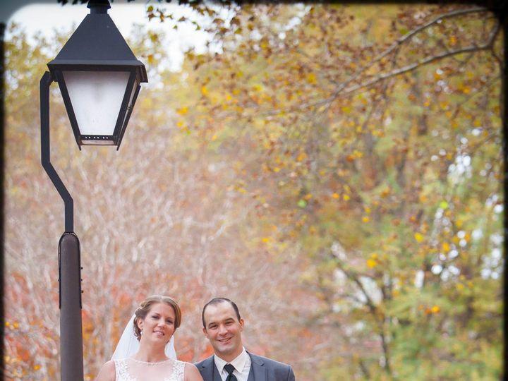 Tmx 1517161414 E4305ff2b287c24e 1517161409 53b669c22fbd2b11 1517161385109 30 IMG 6042 Pottstown wedding photography