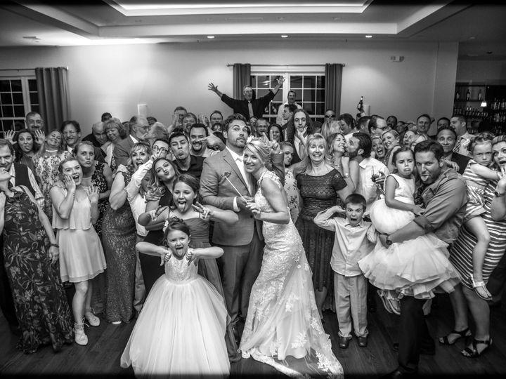 Tmx 1517161747 905ebb8fcab7de65 1517161743 A268746ad873620c 1517161731770 35 NASS3881 2 Pottstown wedding photography