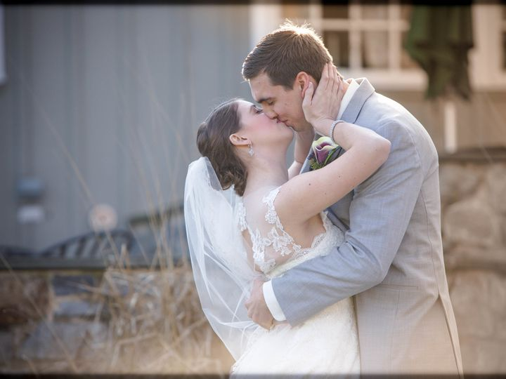 Tmx 1517161747 Dcebe22cace85e29 1517161742 1dae09c53ae8dd5f 1517161731769 32 NASS2637 Pottstown wedding photography