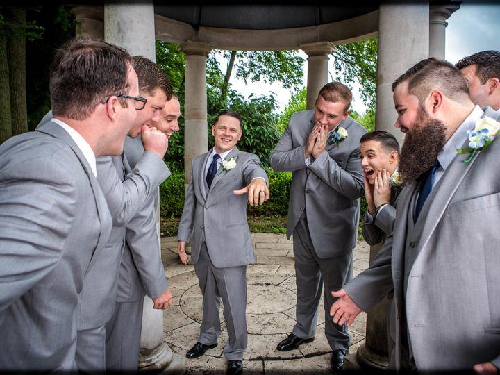 Tmx 1517161769 3fe43ac83ff8502f 1517161763 F853dbd39bda18c3 1517161731797 44 NASS0037 Pottstown wedding photography