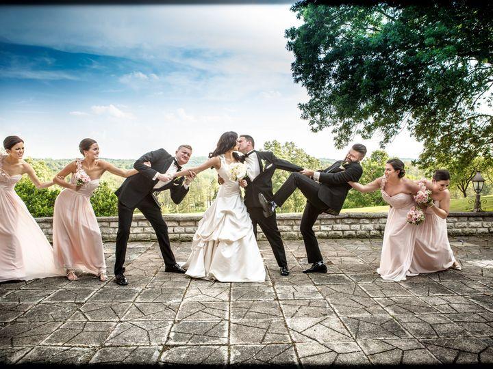 Tmx 1517161785 15b5e8932598e5fd 1517161782 Abdbce606732d847 1517161731799 51 NASS1879 Pottstown wedding photography