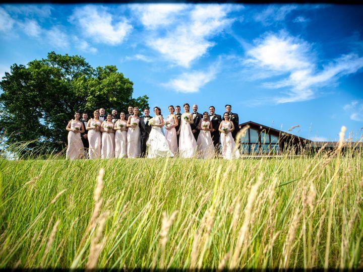 Tmx 1517161785 9498f0c116ee8a5f 1517161781 D2b29f264cde4dd0 1517161731799 50 NASS1750 Pottstown wedding photography