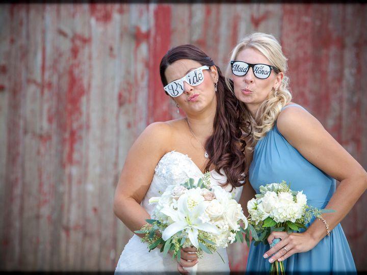 Tmx 1517161795 B652ea985676959a 1517161791 5eccd67029d2dcc5 1517161731801 56 NASS2606 Pottstown wedding photography
