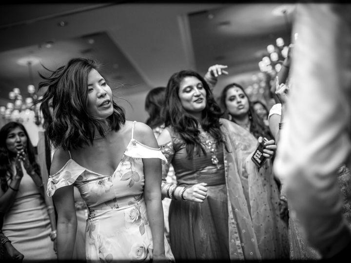 Tmx 1517161840 3f70aae66ac958a0 1517161782 E1fc989089916aef 1517161731800 52 NASS2543 Pottstown wedding photography