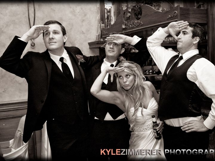 Tmx 1517162182 157d97d89cabffae 1517162181 87d8ce525eb93ee5 1517162168081 57 10631156 10152573 Pottstown wedding photography