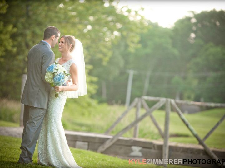 Tmx 1517162220 15c59d50bcb5b74e 1517162218 7b1022c432940527 1517162212653 58 10514323 10152378 Pottstown wedding photography