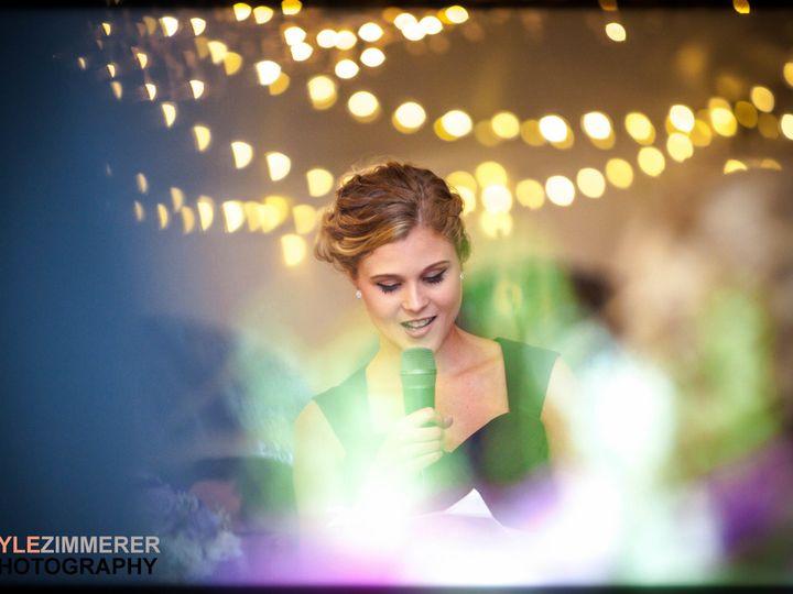 Tmx 1517164530 89b0669a15d90172 1517164525 23927e0e161da63c 1517164509607 61 IMG 9632 Pottstown wedding photography