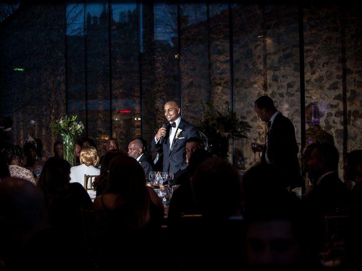 Tmx 1517164795 A9925e9852b3a525 1517160792 8fef3761632bf4fa 1517160789 Ec7ccb5eb210c695 151716 Pottstown wedding photography