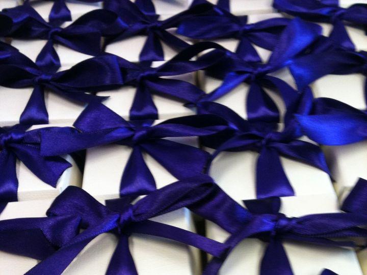 Tmx 1371829593519 Favor Boxes Frisco, TX wedding cake