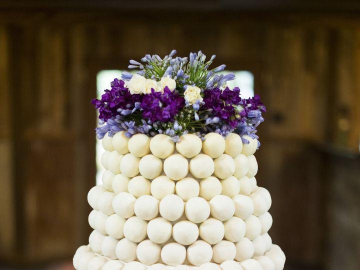 Tmx 1376576919850 Dsc9340 Shauna Maness Photography Frisco, TX wedding cake