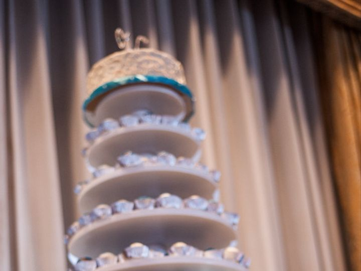 Tmx 1394116200801 000 Frisco, TX wedding cake