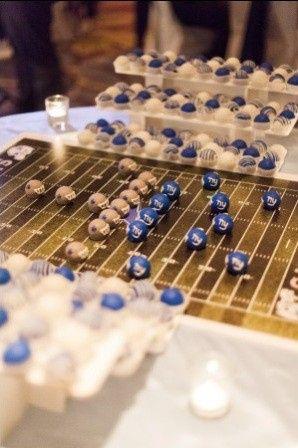 Tmx 1445442903520 Cake Ball Stadium Cake Comp Frisco, TX wedding cake