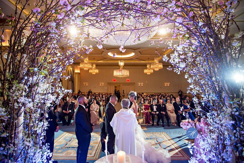 lauren and jv wedding 858