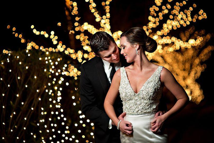 erin and ryans wedding 927