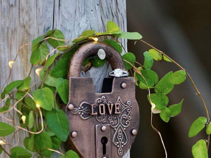 Tmx Loveeeeee 51 1540155 1568381016 Sarasota, FL wedding eventproduction