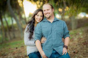 Adam & Claudia Photography
