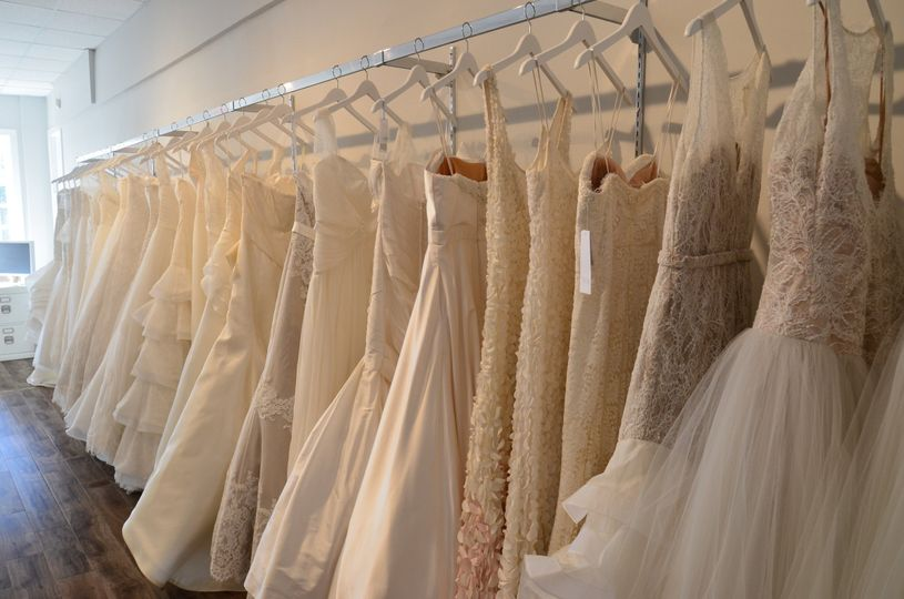 Resale wedding dresses charlotte nc flower girl dresses for Wedding dresses charlotte nc