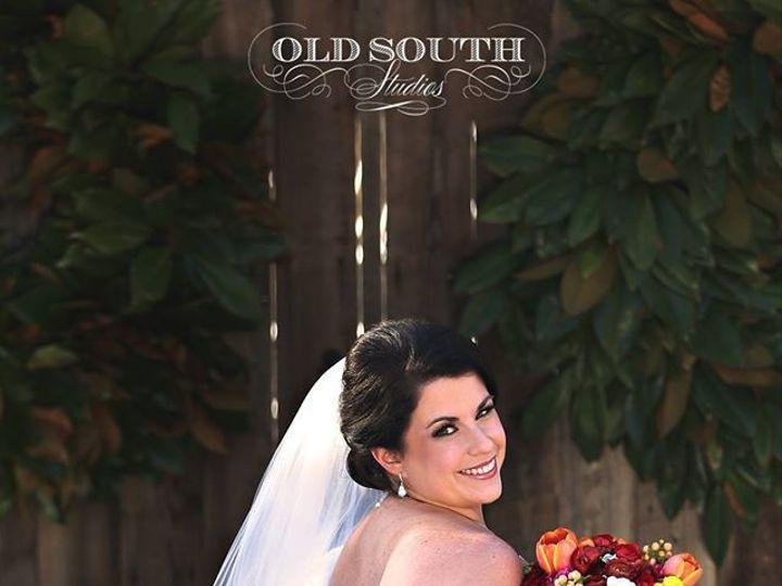 Tmx 1469639516195 106204369991261734376533154701558355362578o Charlotte wedding dress