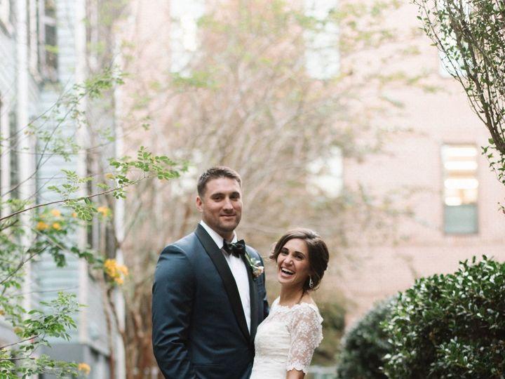 Tmx 1518106253 B687e80f7c4c079e Lisa Citro Charlotte wedding dress