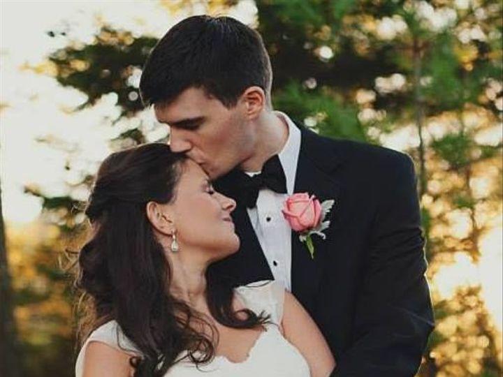 Tmx 1516464020 C6406cb06c49217b 1516464019 Be24bfb9b4668b93 1516464021146 16 Maya K Wedding Ma Seattle, WA wedding beauty