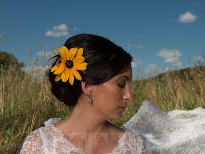 Tmx 1537445805 9b174878bbb5594c 1537445803 F6e7057ae0e70fa2 1537445802751 1 THP Fawn Marina Da Seattle, WA wedding beauty