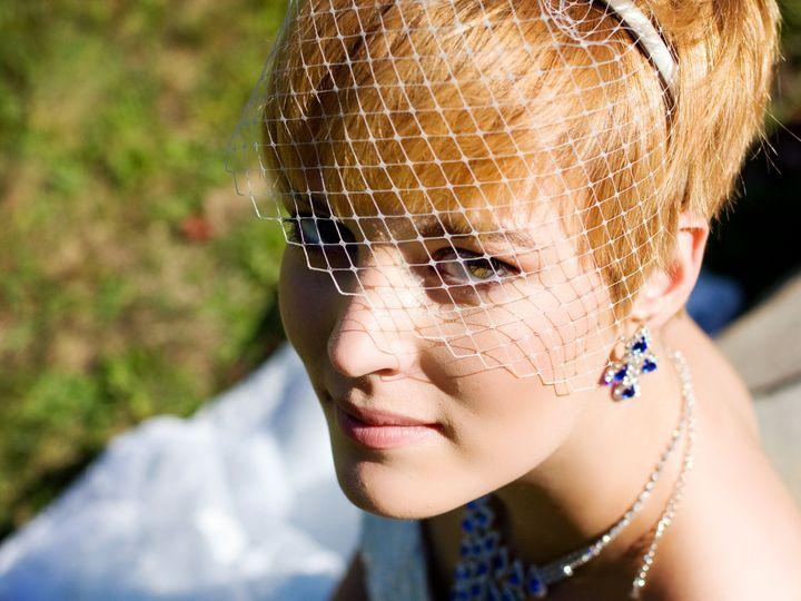 Tmx 1537446544 F4ff07978e2221d6 1537446541 Fd6cea61e044ad15 1537446524751 2 Jackie Seattle, WA wedding beauty