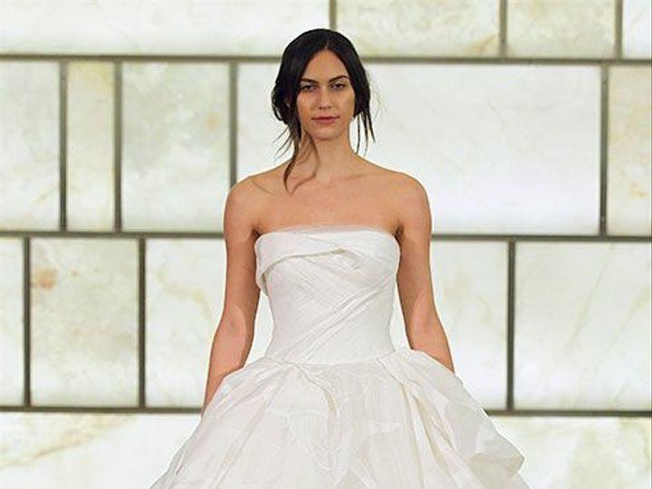 Tmx 1537450409 02995446af3c1f81 1537450408 Db05a9235d46e432 1537450408184 3 102c6aecbcdf1ccadd Seattle, WA wedding beauty