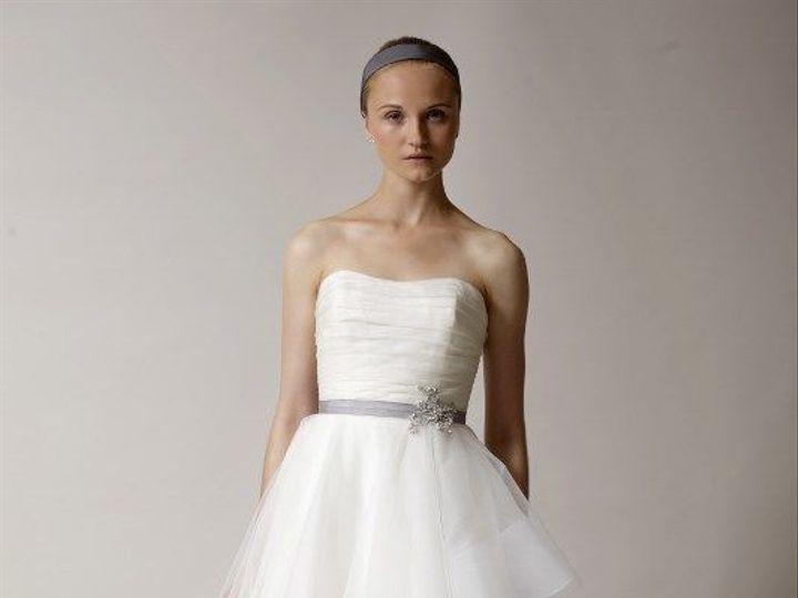 Tmx 1537450432 4e8369955fa8747f 1537450431 82a83e7a450bf6ef 1537450431136 8 AGYNESS FRONT Alyn Seattle, WA wedding beauty
